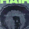 'Hair' Coming to Kasser