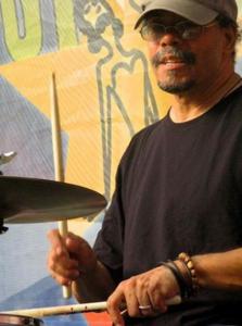 Bruce Tyler - Contributing Writer