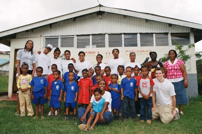 KinderSmile Foundation