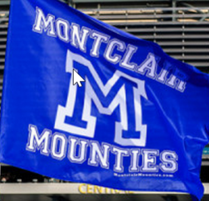 montclair high school mhs