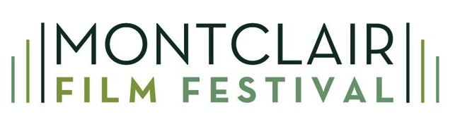 Montclair Film Festival: What to Expect