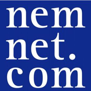 Nemnet
