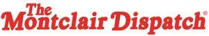 MD-header-logo-560