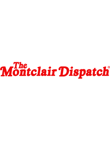 Work for The Montclair Dispatch!