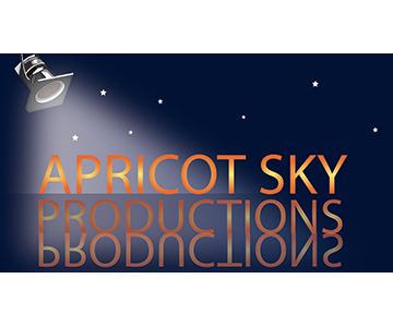 Apricot Sky Productions