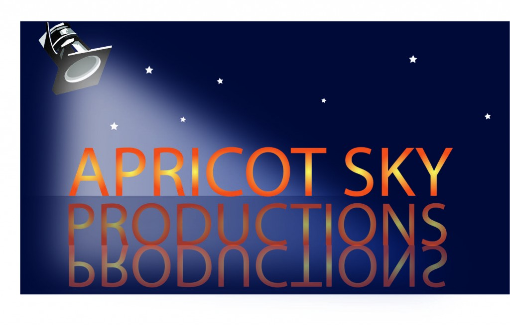 apricot sky productions and eric alter