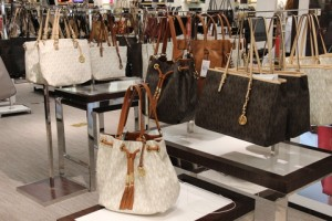 Michael Kors Handbag Fashion Store