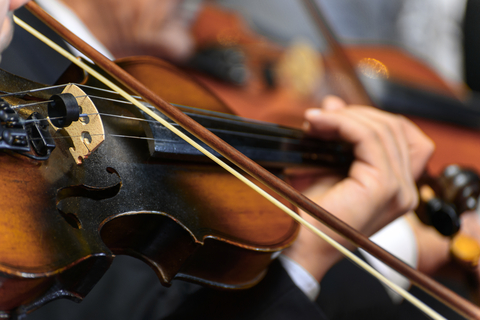 Shanghai Quartet to Inspire MSU