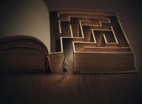 'Maze Runner: The Scorch Trials' Review