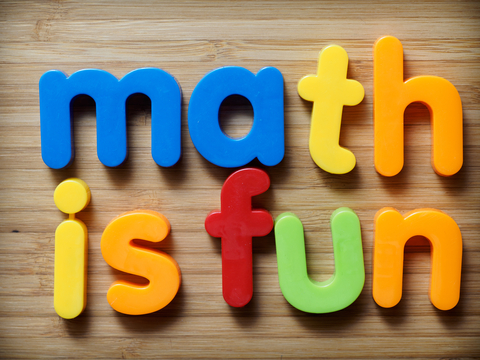 Montclair March Mathness Is Empowering