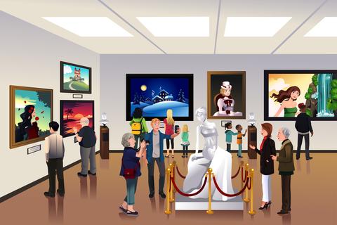 Montclair Art Museum Turns 100