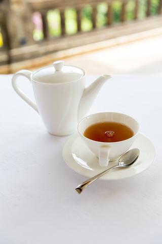 Babo Teahouse