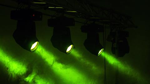 Pink Floyd Laser Spectacular to Light Up