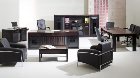 Hampton House Offers Something For Everyone Office Furniture