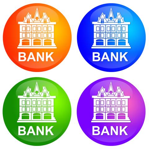 Investors Bank Sponsors YMCA of Montclair
