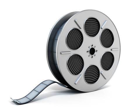 Green Film Series in Montclair