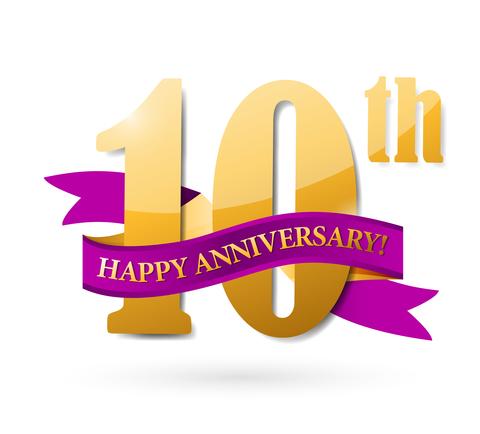 Kasser Theater Celebrates 10 Years