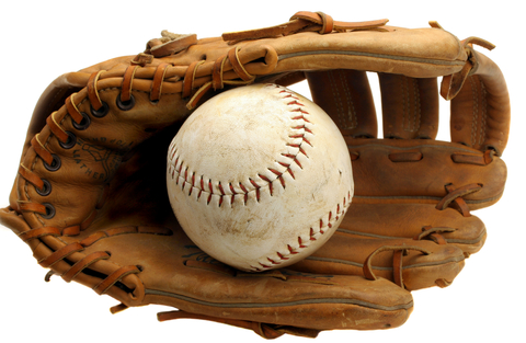 Spring Registration Opens for Sports