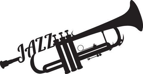Jazz House Kids Jazzes Up Audience