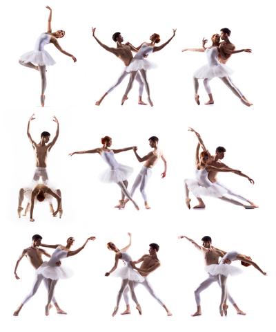 Marie Wildey School of Dance