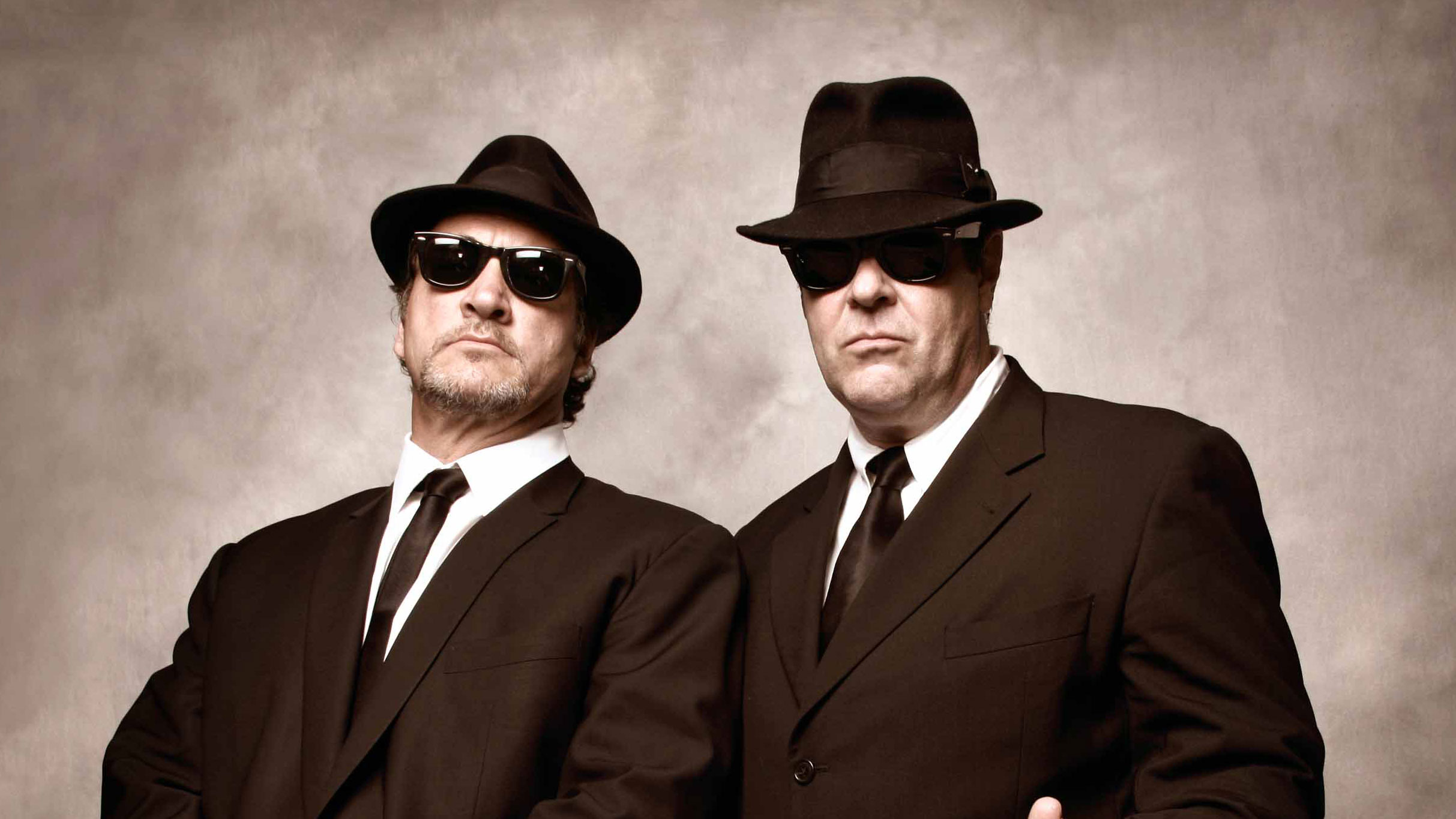 The Blues Brothers Streaming