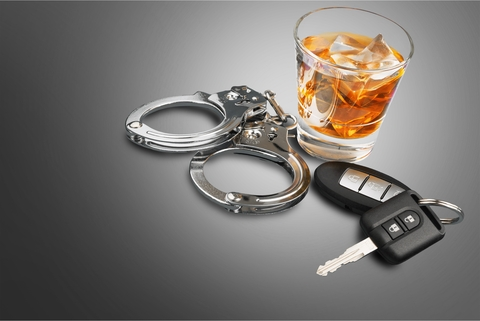 MPD Against Drunk Driving