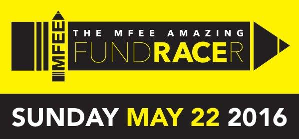 MFEE 2016: The Race is On