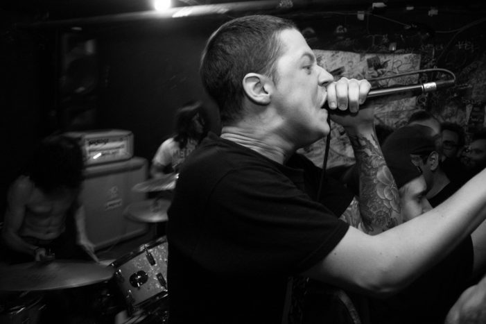 Meatlocker Performances Review
