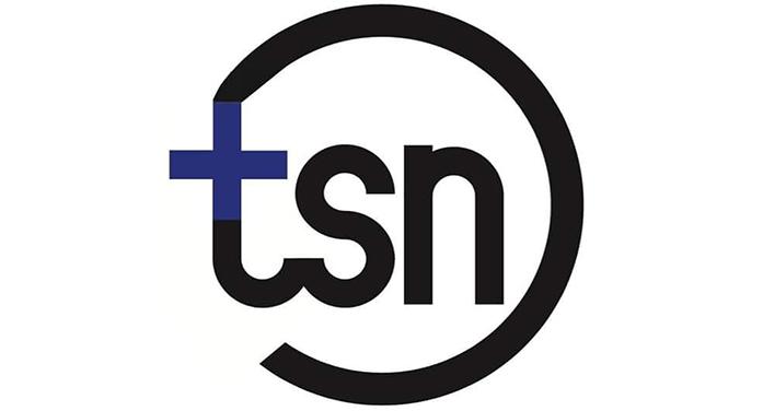 Trinidad School of Nursing Fundraiser
