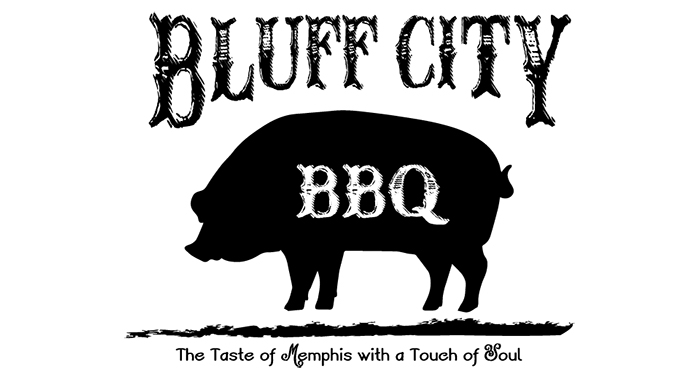 Bluff City BBQ: Opening in Late October