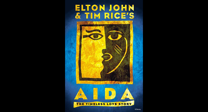 'Aida' Comes to Montclair State