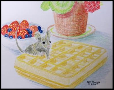 mousekin