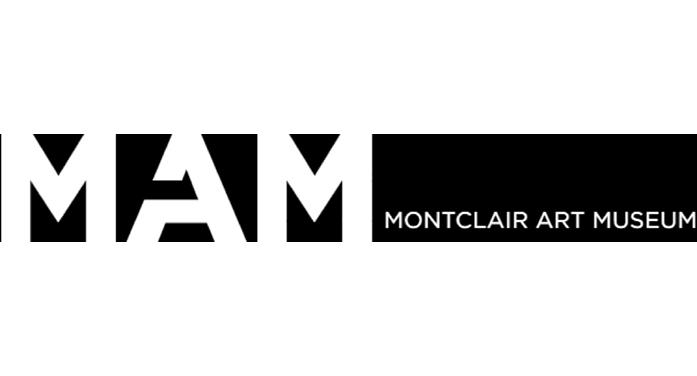 Montclair Art Museum Hosts Matisse Merchant Meeting