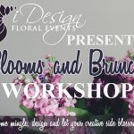 idesign floral events