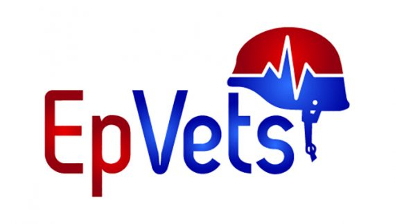 EpVets Designed for Individuality