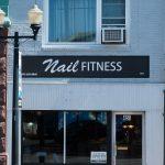 nail fitness