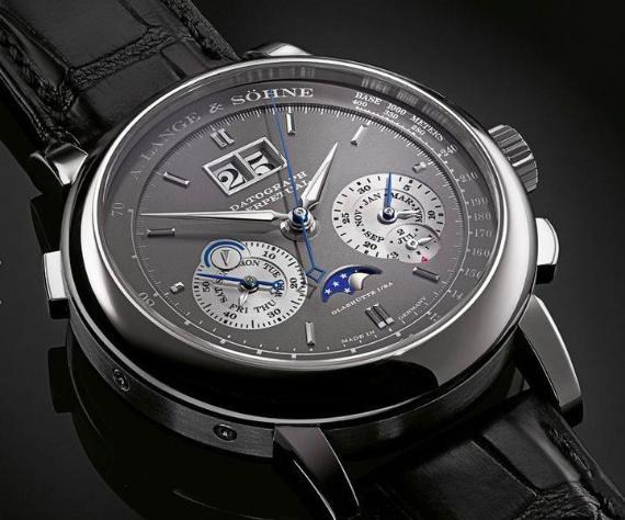 Shami Fine Watchmaking