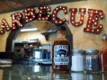 Bluff City BBQ brings Southern Flare to Montclair