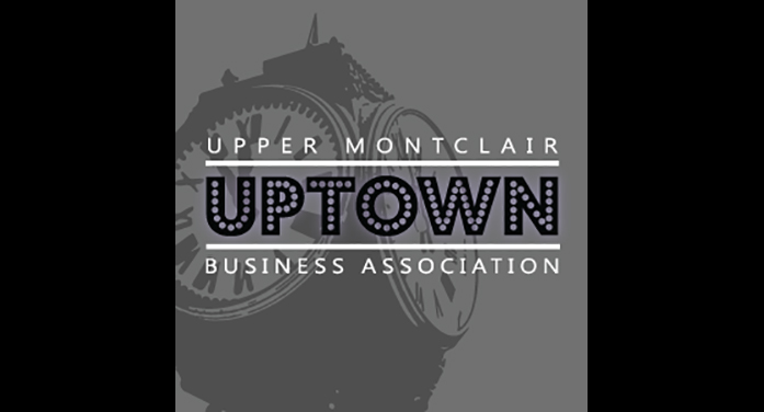 UMBA Unites Upper Montclair Businesses