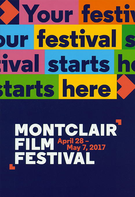 montclair film festival 2017