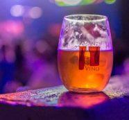 Montclair Food and Wine Festival 2017