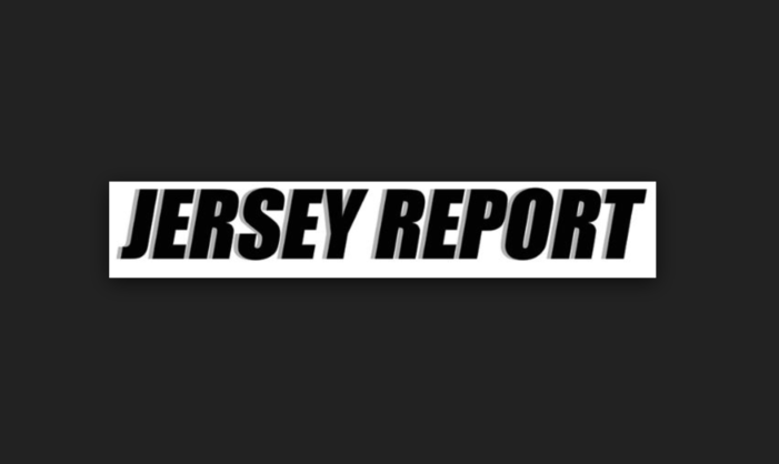 Jersey Report Looking to Hire