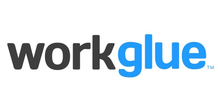 Workglue Field Service Software Set To Revolutionize How Small Companies Work