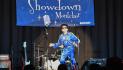 "Montclair's MFEE – Showdown '18 Exceeds All Expectations! ""Encore! Encore!"""