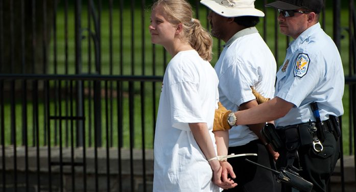 Juvenile Diversion Programs Build Strong Communities and Better Citizens.