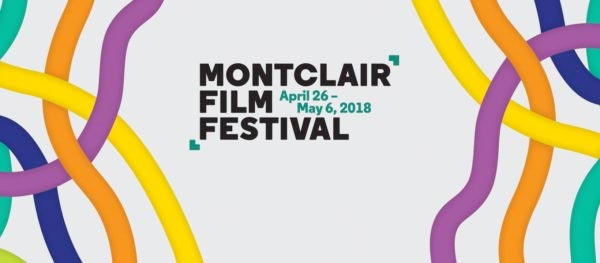 The Montclair Film Festival Brings New Tourism to the Town // Photo Courtesy of the Montclair Film Festival