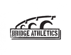 Bridge Athletics Could Be Your New Training Center // Photo Courtesy of Greg Lawley