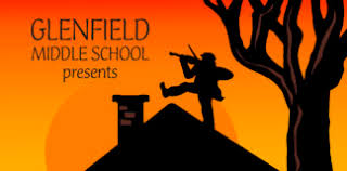 "Glenfield Middle School Finds Perfect 'Match' with its Production of ""Fiddler on the Roof"""
