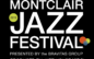 Montclair Celebrates its 10th Annual Jazz Festival!