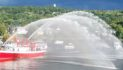 SOS: Donate to the John J. Harvey Fireboat!
